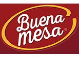 Pastas Buena Mesa